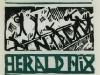 Herald Nix