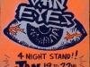 MVE poster