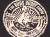 The Bugs Buddy Show