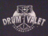 Drum Valet International