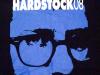 Hardstock 2008