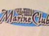 Marine Club