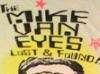 Mike Van Eyes Lost & Found
