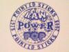 Pointed Sticks Raw Power Pop