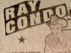 Ray Condo