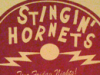 The Stingin' Hornets